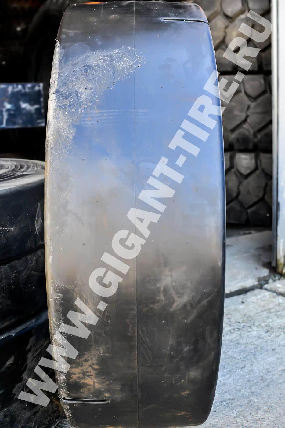 Шина для фронтального погрузчика Bridgestone 14.00-24 STMS L-5S