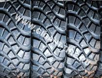 Большой выбор грузовых шин и спецшин для различной техники