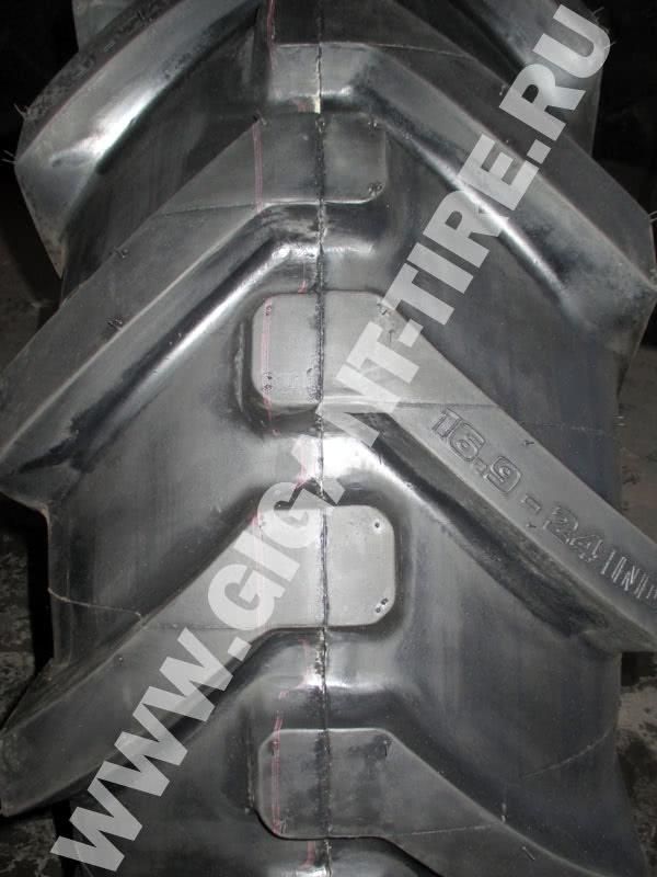 Протектор шины MITAS 16.9R24 12PR 149A8 TI-04