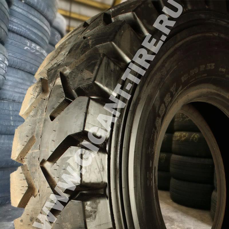Новые шины Michelin 24.00 R35 X-Quarry S в Санкт-Петербурге