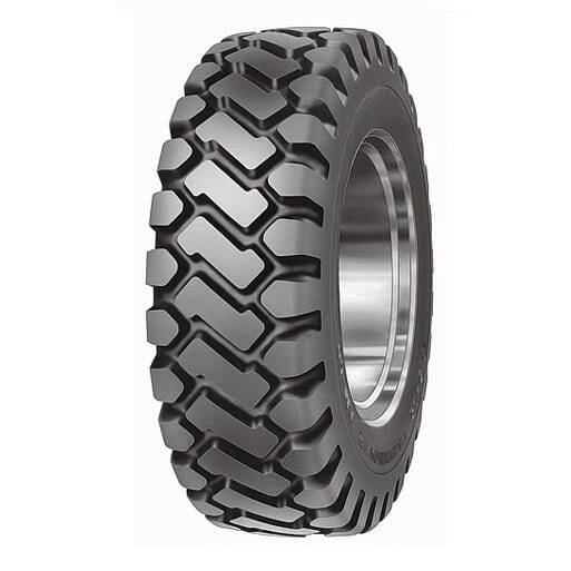 Шины Michelin 14.00R25 XHD1 E4