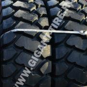 Шина 33.00R51 Bridgestone VMTP E-4