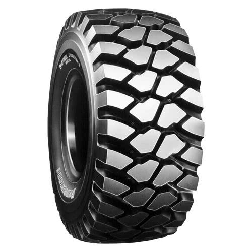 Шина Bridgestone VLTS E-4/L-4