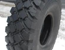 Шины Michelin XZL 16.00R20: беспрецедентная надежность
