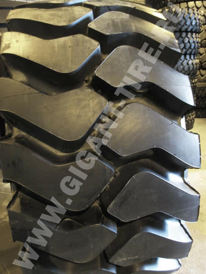 Новая шина  Bridgestone 29.5R25 VSDTZ L-5 для фронтальных погрузчиков