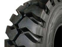 Шины для шахтных самосвалов Bridgestone VSDT-Z