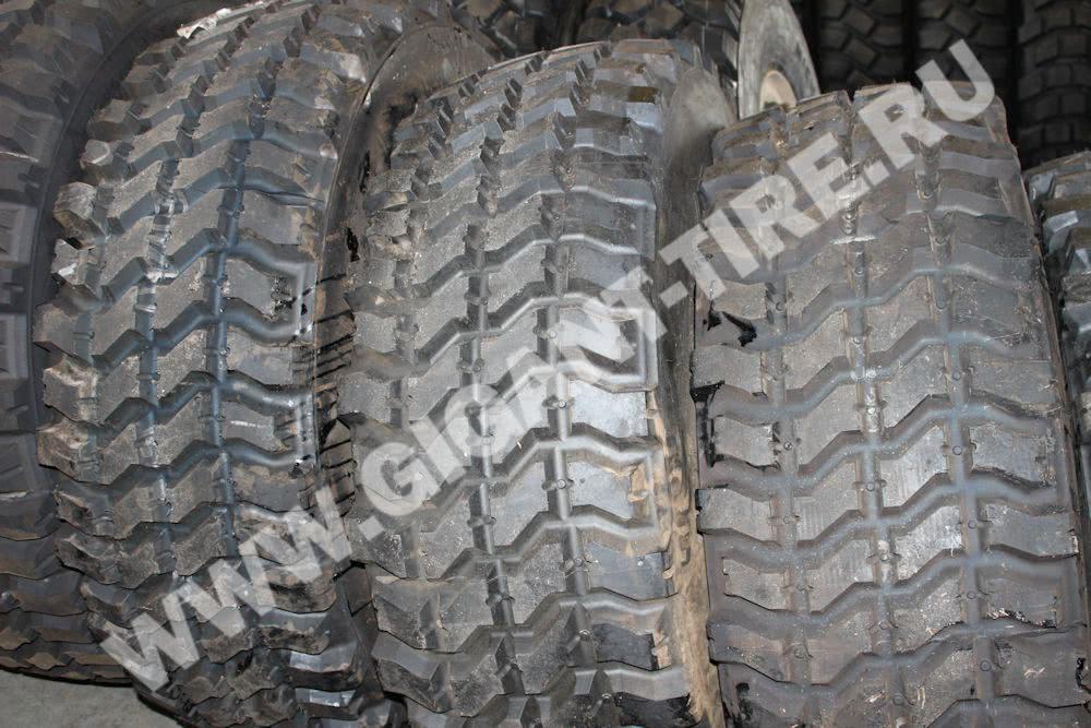Шины Goodyear 395 85 R20 MV/T