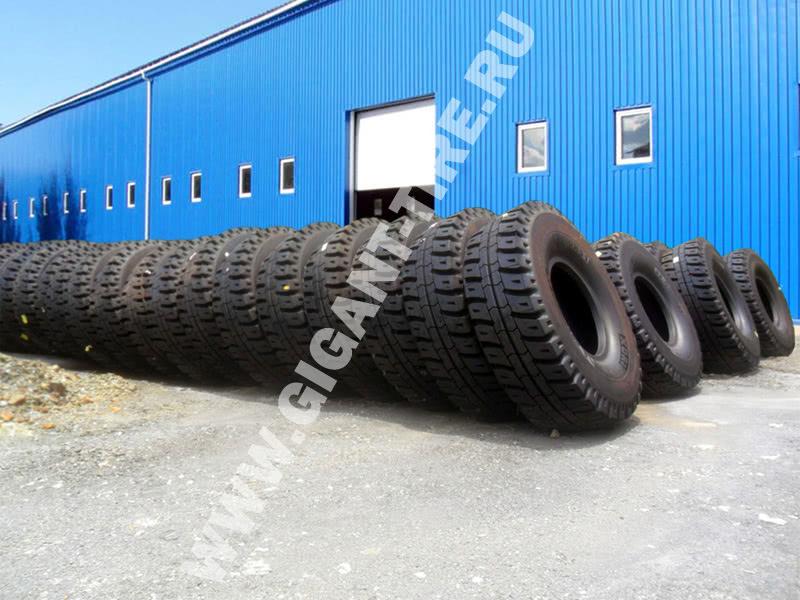 Шины Michelin 33.00 R51 XDR2 B4 E4 для карьерных самосвалов купить в Санкт-Петербурге, в наличии на складе