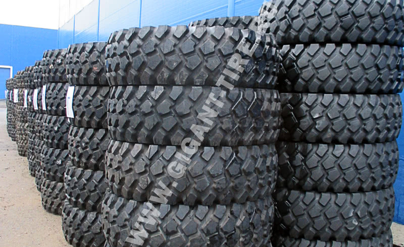 tires-1600R20-gigant-tire-ru