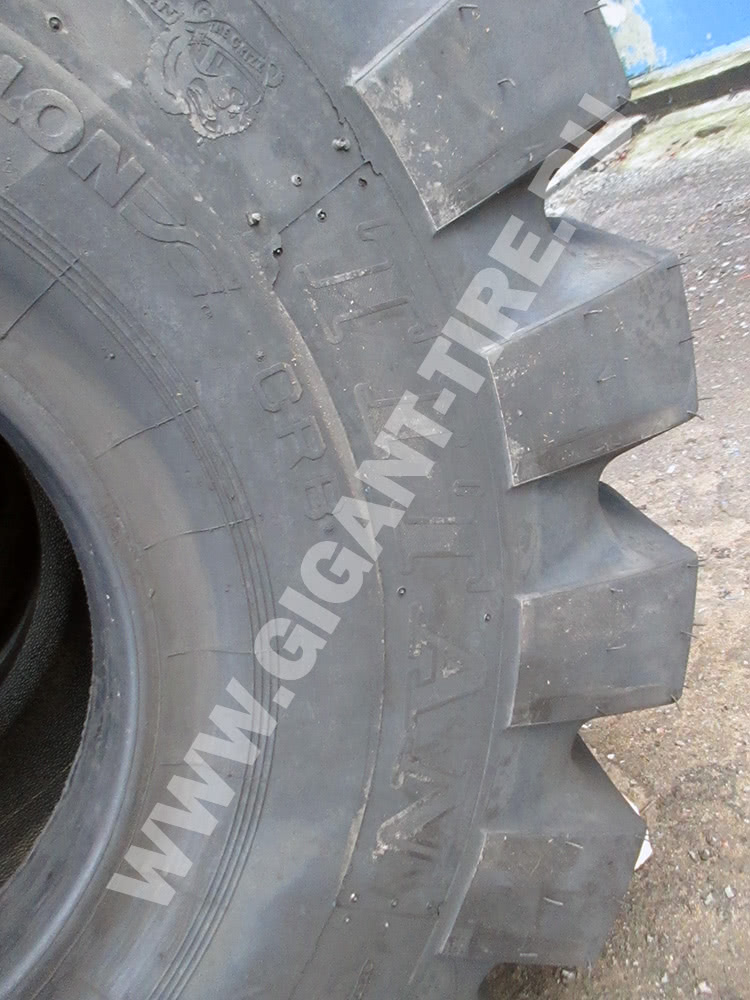 Купить шины otr TITAN 29.5 R25 LD 250 L-5 в наличии