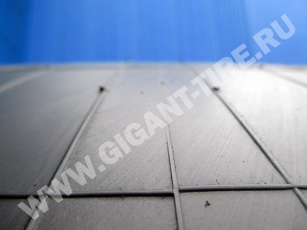 Шины Bridgestone 18.00 R25 VSMS L-5S без износа