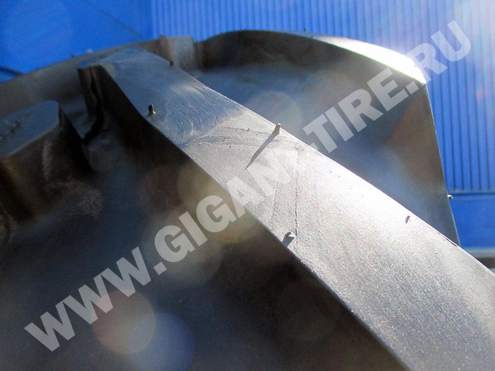 Новые шины Deestone 18.4-26 D-312 Power Grip на складе в Санкт-Петербурге