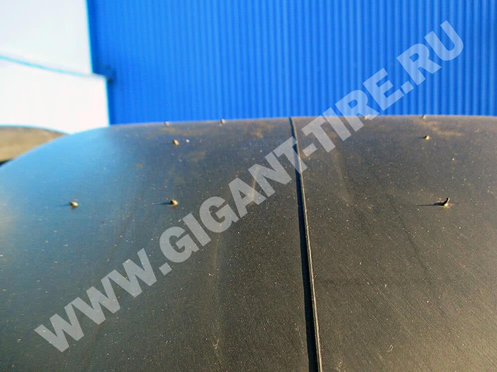 Шина для подземных бульдозера и фронтального погрузчика Bridgestone 17.5-25 STMS L-5S