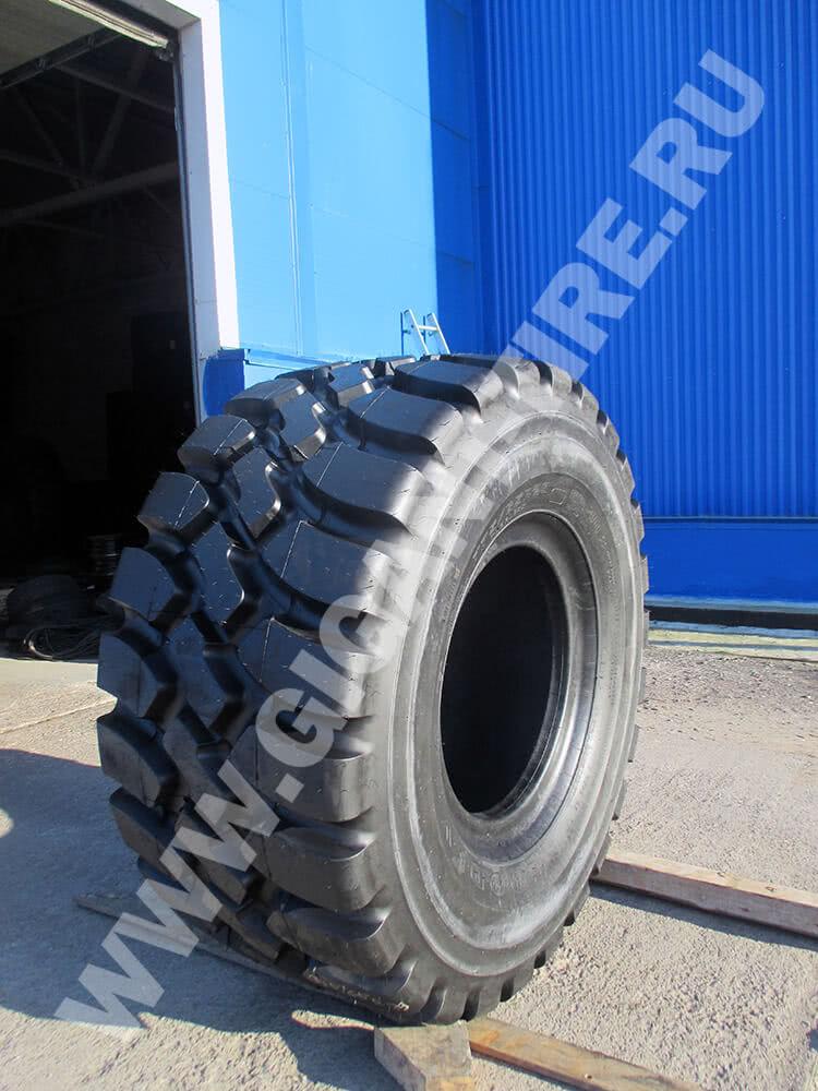 Новые шины Goodyear 775/65 R29 GP-4D в Санкт-Петербурге