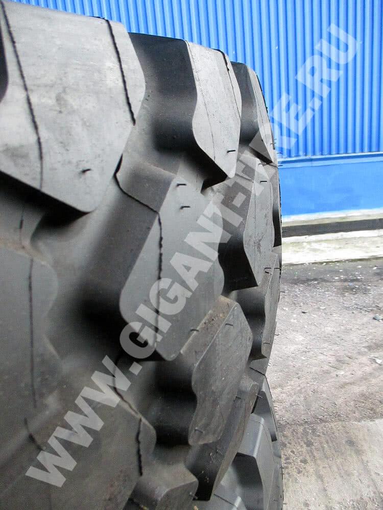 Новая резина шин Michelin 365/85 R20 XZL E-3