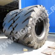 Шина 45/65R45 Michelin X Mine D2 L5R