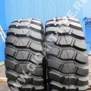 Шина Bridgestone VLT E-3/L-3