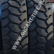 Шина 33.00R51 Michelin XDT E-4
