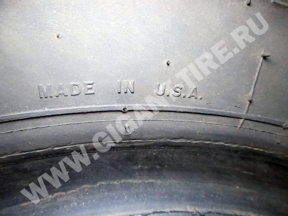 Американские внедорожные шины 16.00R20 Goodyear AT-A3