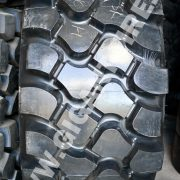 Шина 29.5R25 Michelin X-Super Terrain+