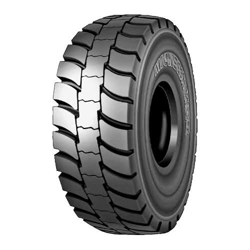 Шина Michelin XDR E-4