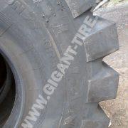 otr-tire-titan-ld-250-29-5-25-7
