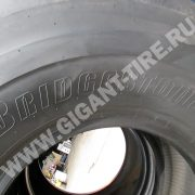 Шина 20.5R25 Bridgestone VSDL L-5