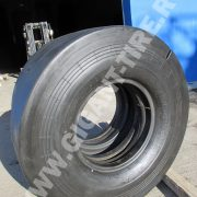 Шина 14.00-24 Bridgestone STMS L-5S