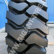 Шина 29.5R25 Bridgestone VSDT L-5