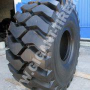 tire-bridgestone-vsdt-29_5r25-2
