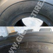 tire-bridgestone-vsdt-29_5r25-4