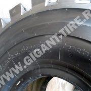 tire-bridgestone-vsdt-29_5r25-5