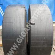 Tire Bridgestone 18.00R25 VSMS