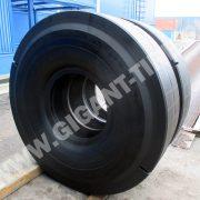 Шина 18.00R25 Bridgestone VSMS L-5S