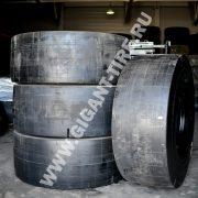 Шина 26.5R25 Bridgestone VSMS L-5S