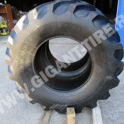 Шина 18.4-26 Deestone D-312D R-1