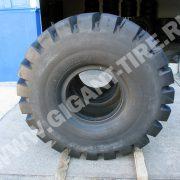 tire-goodyear-26_5-r25-rl-5k-1