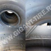 tire-goodyear-26_5-r25-rl-5k-2