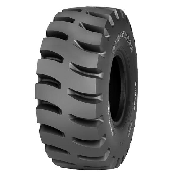 tire-goodyear-26_5-r25-rl-5k