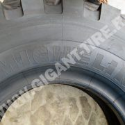 Шина 8.25R15 Michelin X Mine D2