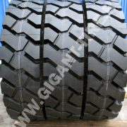 Шина 14.00R24 Michelin XZM IND-4