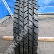 tire-michelin-385-95r25-x-crane-1