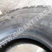 tire-michelin-385-95r25-x-crane-3