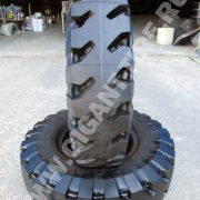 Шина 7.50R15 Michelin X Mine D2