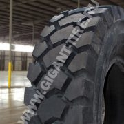 Шина Michelin X-Traction E-4