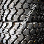 Шина 29.5R25 Michelin XADN+ E-3