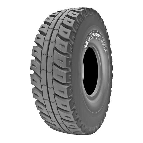 Шина Michelin XDR2 E-4R