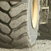 Шина Michelin XLD D2 L-5