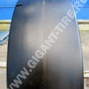 Шина 14.00R24 Michelin XSM D2+ L-5S