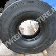Шина 18.00R25 Michelin XSM D2+ L-5S